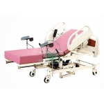 Electric Obstetric Bed - Multi Function