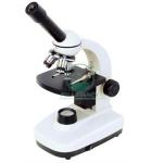 Modern Academic Biological Microscopes